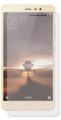 Захисна плівка для телефону VMAX Xiaomi Redmi Note 3 / Redmi Note 3 Pro (Прозора)
