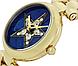 Часы женские Marc Jacobs Dotty MJ-MJ3478, фото 3