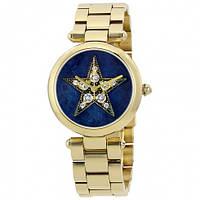 Часы женские Marc Jacobs Dotty MJ-MJ3478