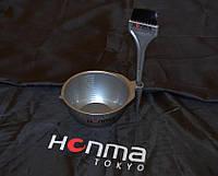 Мисочка для состава Honma Tokyo