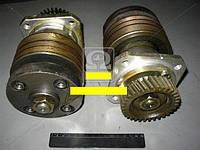 Привод вентилятора МАЗ 3-х ручейковый 236-1308011-Г2