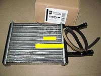 Радиатор отопителя ГАЗ 3307 ( печки ) алюминий (пр-во ДК Украина)