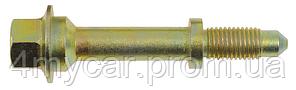 Болт крепления (производство TOYOTA ), код запчасти: 9090105020
