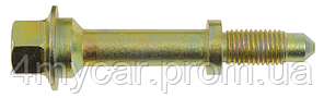 Шпилька (производство TOYOTA ), код запчасти: 9090105020