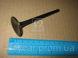 Клапан-INTAKE Sonata(EF) 98MY (производство Parts-Mall ), код запчасти: HCZA-001
