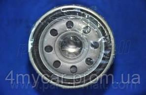 Фильтр масляный Nissan Micra(K12E) 02- (производство Parts-Mall ), код запчасти: PBW-106