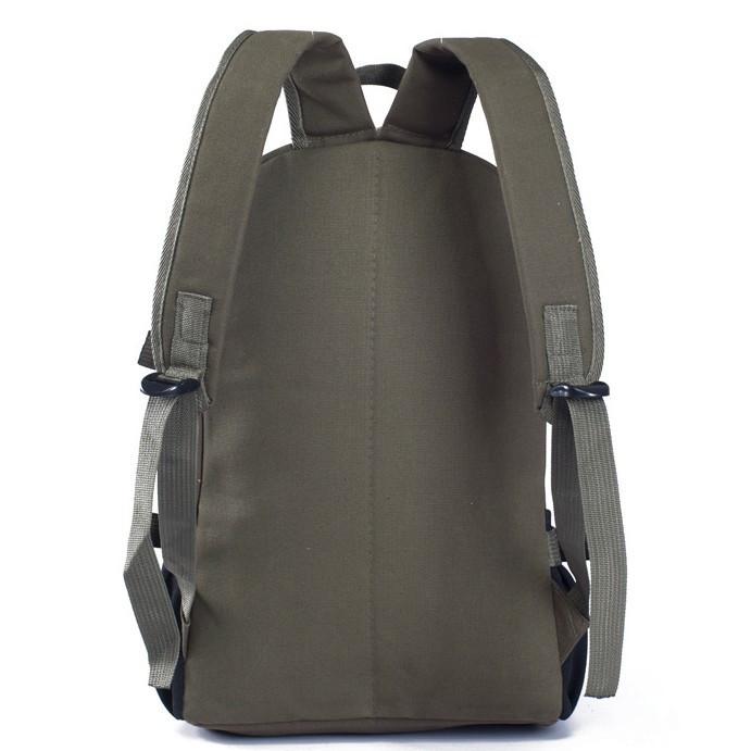 Стильный армейский рюкзак wenger рюкзак школьный