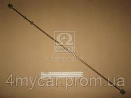 Трубка ТНВД  (производство Дорожная карта ), код запчасти: 7511.1104308-20
