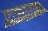 Прокладка поддона Daewoo NEXIA (бумага) (производство Parts-Mall ), код запчасти: P1C-C007