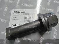 Шпилька М22x1,5x110x38 SW32 колеса Man, Mercedes с прав. резьб. (RIDER) (производство Rider ), код запчасти: RD 22.80.64