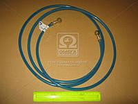 Топливопровод низкого давления (обратка)  (производство Дорожная карта ), код запчасти: 70-1104180