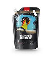 Жидкость для омывания стекол VeryLube Красный пингвин -32