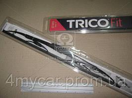 Щетка стеклоочистителя 400 Ford Fiesta, Fusion (спец. крепл.) TRICOFIT (производство Trico ), код запчасти: EF405