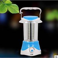 Светодиодная лампа фонарь DP LED Light LED-7034