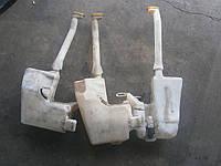 Бачок омывателя стекла Renault Trafic 07->14 Оригинал б\у