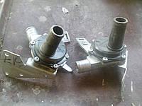 Кран печки Газель (ГАЗ-3302)
