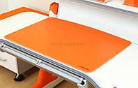 MAT-bar настольное покрытие оранжевое Comf Pro