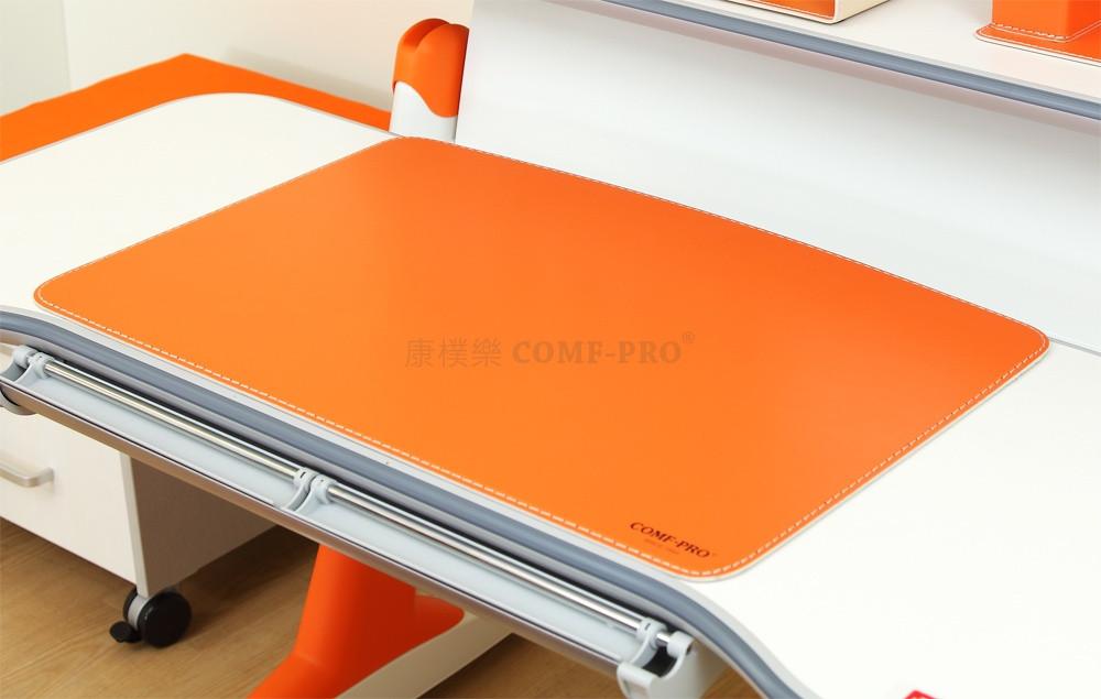 MAT-bar настольное покрытие оранжевое Comf Pro - Салон мебели «Шик» в Киеве