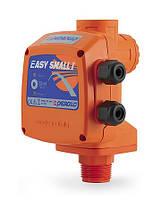 Электронный регулятор давления Pedrollo EasySmall , Pedrollo (Италия)
