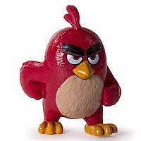 Энгри бердс-Angry Birds: мини-фигурка злого Реда
