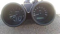 Панель/Щиток приборов Chevrolet Aveo 2 T200, фото 1
