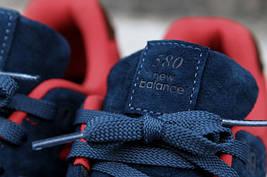 Уважаемые покупатели! В этом разделе Вы увидите живые фото обуви - которую в дальнейшем сможете приобрести. Все модели полностью соответствуют товарам, которые представлены на нашем сайте. Мы хотим показать всю правду о нашем товаре !