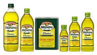 Оливковое масло и другое