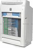 Очищувач повітря Daikin MC70L, фото 3