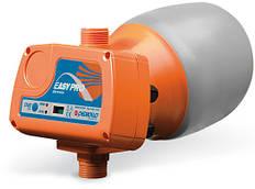 Электронный регулятор давления Pedrollo EasyPro , Pedrollo (Италия)