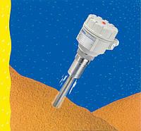 Сигнализатор вибрационный штыревой NIVOCONT R