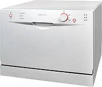Посудомоечная машина LIBERTON LDW 5501 CW