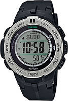 Часы Casio Pro-Trek PRW-3100-1, фото 1
