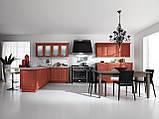 Кухня Silvia, LUBE (Італія), фото 2