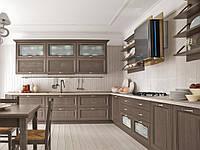 Кухня Silvia, LUBE (Італія), фото 1