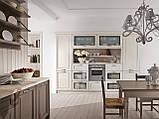 Кухня Silvia, LUBE (Італія), фото 4