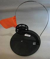 Жерлица раскладная, фото 1