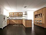 Кухня Silvia Фасад Масив, фото 3