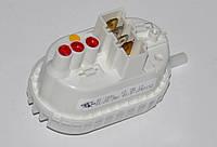 Прессостат 481227128379 для стиральных машин Whirlpool, Ignis, Bauknecht, фото 1