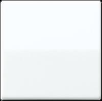 Клавиша 1-я Jung AS 500 белый/слоновая кость