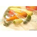 Пакет эконики для хранения пищевых продуктов, 30х50см
