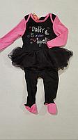 Микс детской одежды из Англии