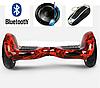 Гироскутер Smart Balance Wheel U-8 10 дюймов Bluetooth