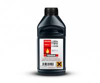 Тормозная жидкость DOT-4 500mL FERODO
