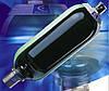Гидроаккумуляторы (аккумуляторы гидравлические) мембранные, баллонные, поршневые
