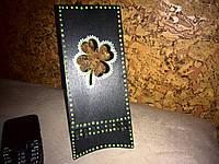 Подставка под мобильный телефон подарок сувенир