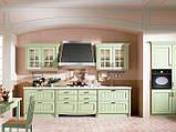 Кухня Velia Laccata, LUBE (Італія), фото 4