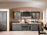 Кухня Velia Laccata, LUBE (Італія), фото 5
