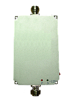 Репитер GSM 900 - ICS10GMINI-G