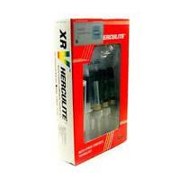 Реставрационный набор Геркулайт XRV Mini (3*3г+Оптибонд Соло Плюс 3мл)