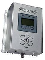 Репитер Picocell SXL 1800 New